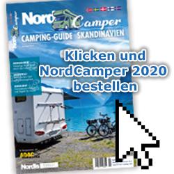 NC2020_250px.jpg